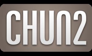 Chun2.com